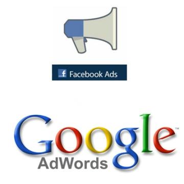 Adwords-Ads